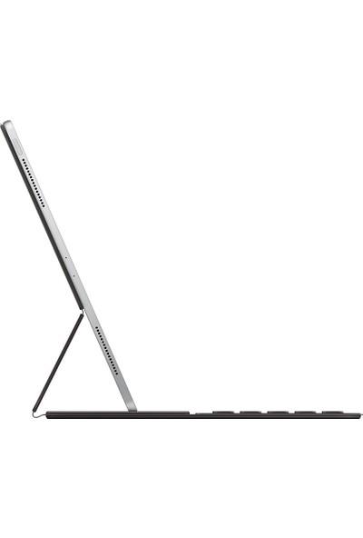 "Apple iPad Pro 12.9"" (4.Nesil)SmartKeyboardFolio TürkçeF Klavye MXNL2TU/A"