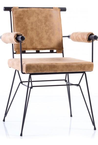 Tekman Eylül Sandalye