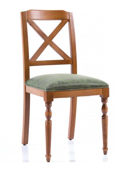 Tekman Inci Sandalye