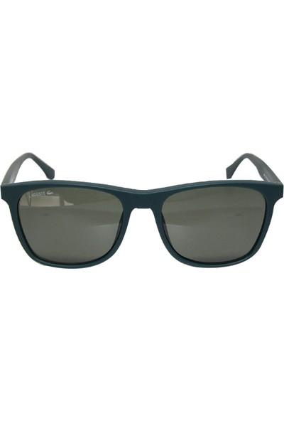 Lacoste L860S 315 Erkek Güneş Gözlüğü Erkek Güneş Gözlüğü