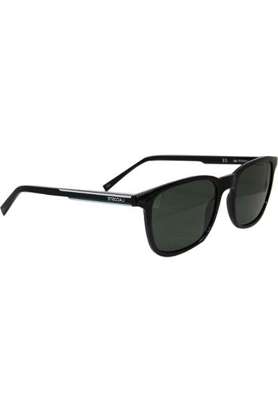 Lacoste L915S 001 Erkek Güneş Gözlüğü Erkek Güneş Gözlüğü