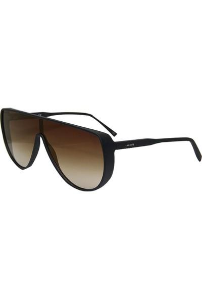 Lacoste L911S 001 Erkek Güneş Gözlüğü Erkek Güneş Gözlüğü