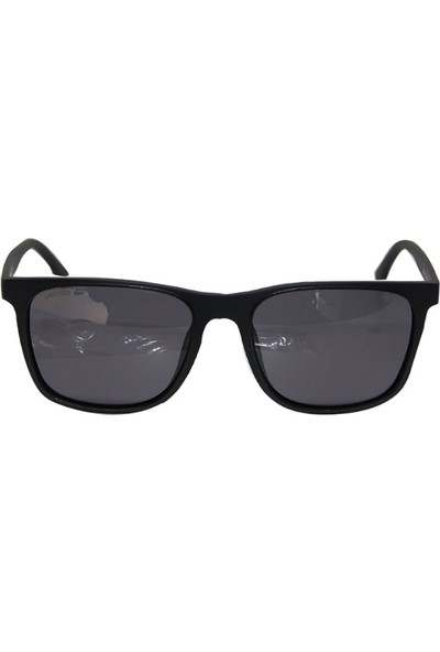 Lacoste L882S 001 Erkek Güneş Gözlüğü Erkek Güneş Gözlüğü