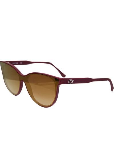 Lacoste L908S 615 Kadın Güneş Gözlüğü Kadın Güneş Gözlüğü