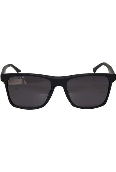 Lacoste L900S 001 Erkek Güneş Gözlüğü Erkek Güneş Gözlüğü