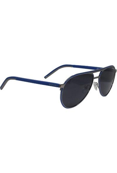 Lacoste L193S 033 Erkek Güneş Gözlüğü Erkek Güneş Gözlüğü