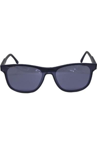 Lacoste L907S 424 Erkek Güneş Gözlüğü Erkek Güneş Gözlüğü