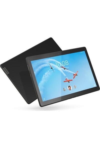 "Lenovo Tab M10 64GB 10.1"" 4GB Tablet ZA480197TR"