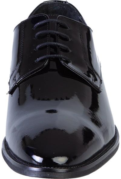 Kiğılı Erkek Klasik Rugan Ayakkabı