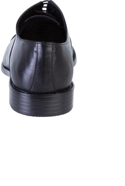 Kiğılı Erkek Klasik Ayakkabı