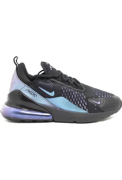 Nike Air Max 270 Mor Erkek Spor Ayakkabı