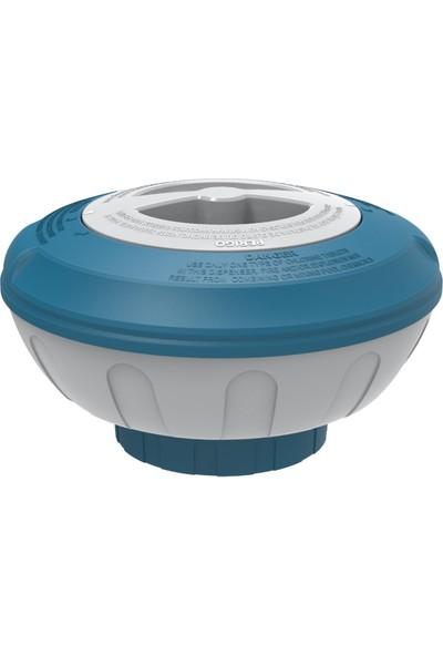 Astral Blue Line Serisi Tablet Klor Yüzer Dispenseri 200 gr