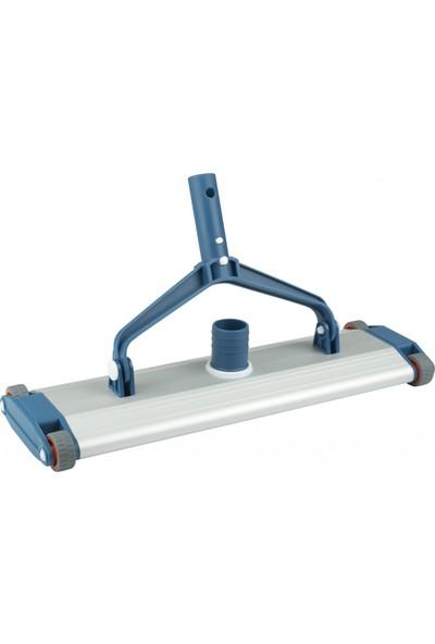 "Astral Blue Line Alüminyum Havuz Süpürgesi 1,5"" 45 cm"