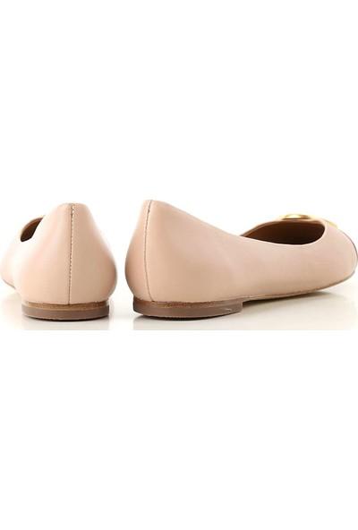 Tory Burch Kadın Ayakkabı 46882-268