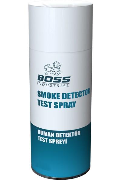 Boss Dedektör Spray