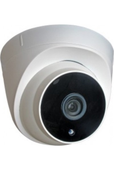Elit 6203 2.0 MP Ip Dome Kamera