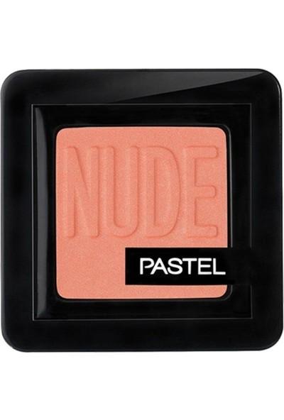 Pastel Nude Tekli Göz Farı No:90 Vine 3 gr