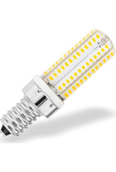 Helios Opto 5W LED Ampül Günışığı