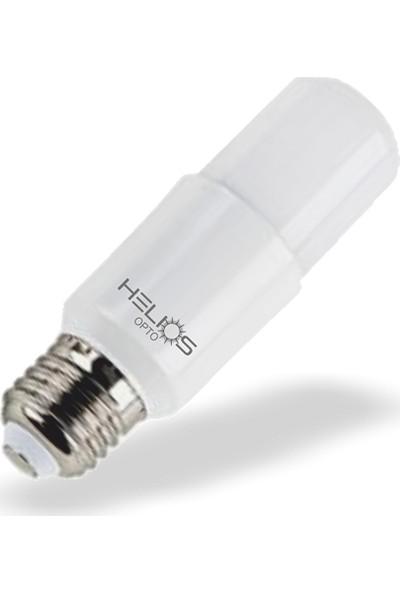 Helios Opto LED Lamba Doji Günışığı