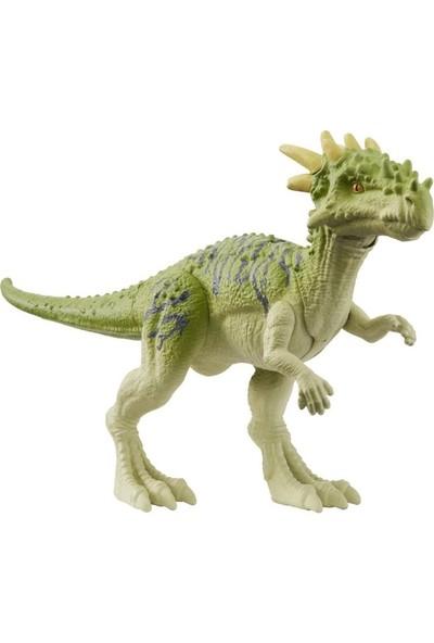 Jurassic World Figürler FPF11 GJN62 Dracorex