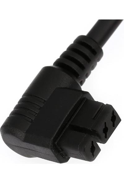 Godox AD-S14 AD360 İçin 5 m Güç Kablosu