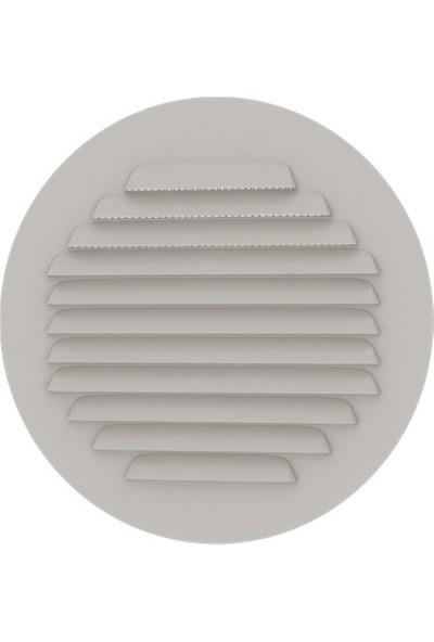 Camaks 230 mm x ÇAP 200 mm Gemici Plastik Anemostad