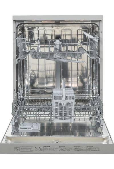 Vestfrost VF BM 3010 S 3 Programlı Bulaşık Makinesi