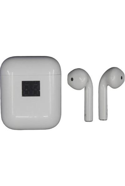 Ixtech IX-E16 Bluetooth Kulaklık