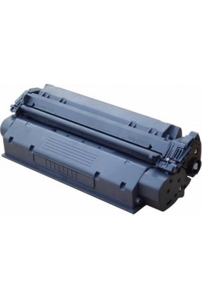 Yüzde Yüz Toner HP Q2624A-HP LaserJet 1150 Muadil Toner 24A 2500 Sayfa Siyah