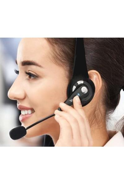 New Kulaklık Bluetooth Kulaklık Ps3 Kablosuz