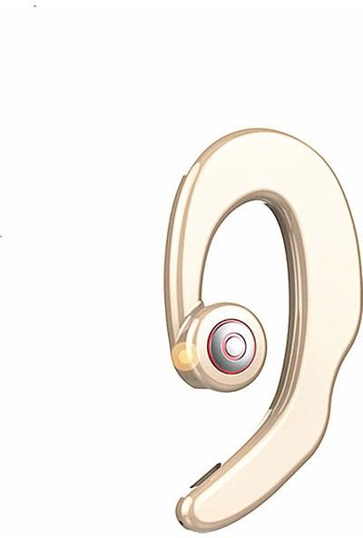 New Tws Bluetooth Kulaklık MATE20 Apple Xiaomi Uyumlu