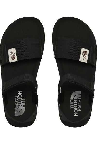 The Northface Erkek Skeena Sandalet NF0A46BGKX71