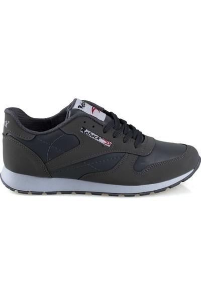 Reback 1050 Erkek Spor Ayakkabı