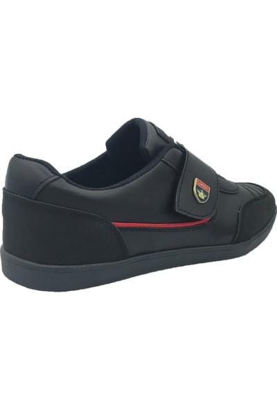 Malcolm 1091 Comfort Gündelik Erkek Spor Ayakkabı
