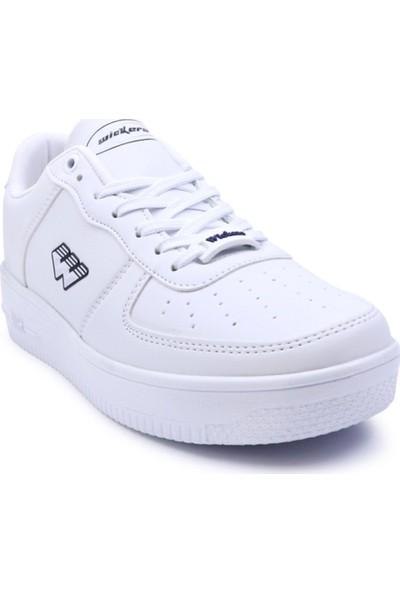 Wi̇ckers 1787 Erkek Günlük Comfort Spor Ayakkabı