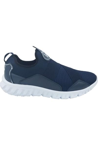 Walki̇ng 501 Comfort Erkek Spor Ayakkabı