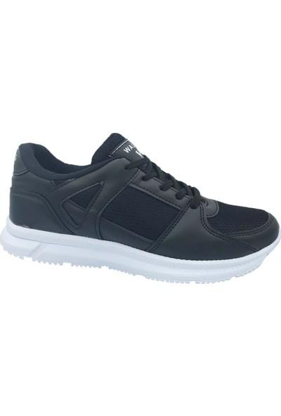 Walki̇ng 502 Comfort Erkek Spor Ayakkabı