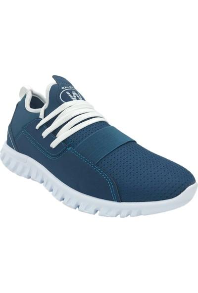 Walki̇ng 503 Comfort Erkek Spor Ayakkabı