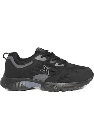Scookrs 568 Comfort Gündelik Erkek Spor Ayakkabı