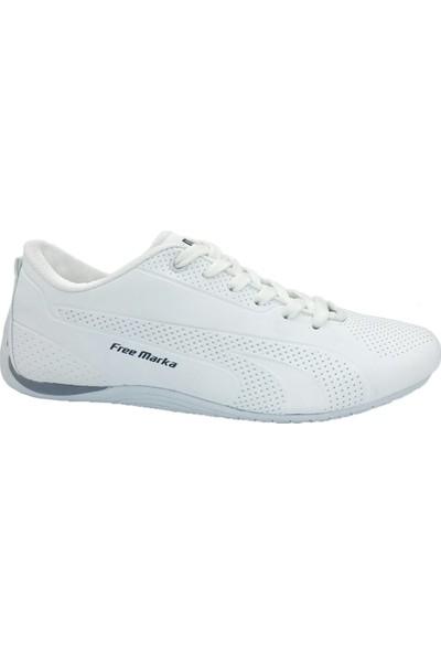 Free Marka 6040 Comfort Erkek Spor Ayakkabı
