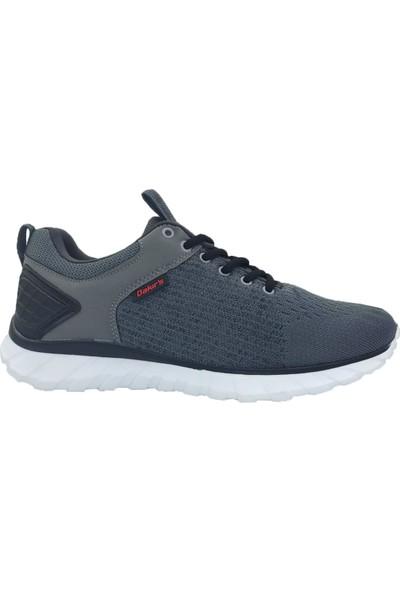 Dakirs 8623 Comfort Erkek Triko Spor Ayakkabı