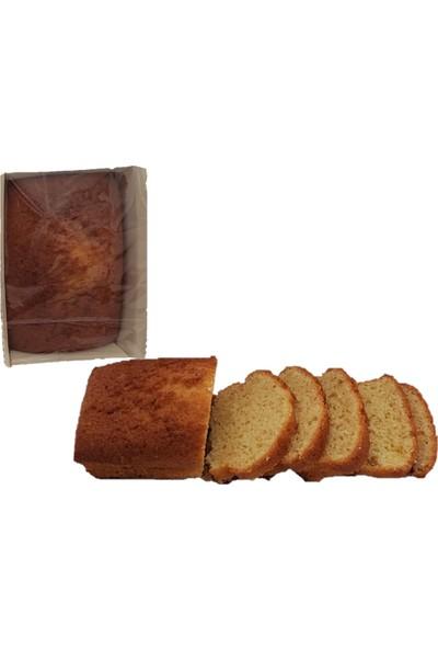 Glutensiz Neka Üzümlü Glutensiz Kek 2'li 250 gr