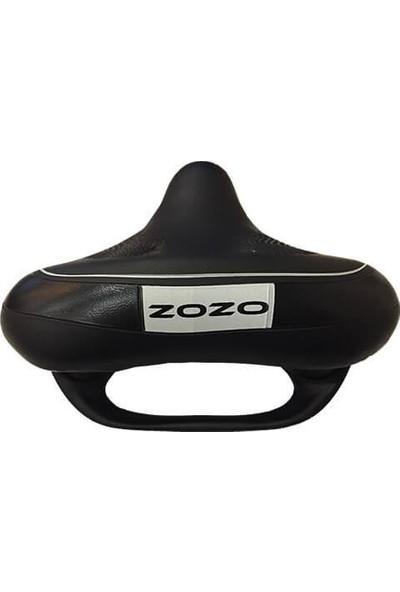 Zozo WL-5685-1 Geniş Sele