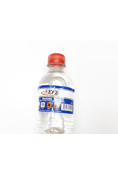 Efe Sentetik Tiner 256 ml