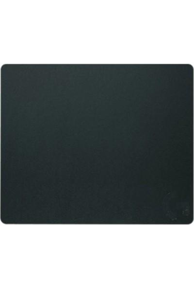 İnka Smart Mouse Pad 40x30 Siyah