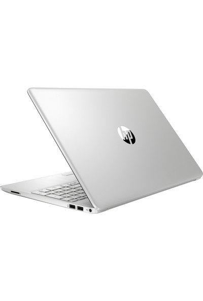 "HP 15-DW2014NT Intel Core i7 1065G7 8GB 512GB SSD MX330 Freedos 15.6"" FHD Taşınabilir Bilgisayar 3H821EA"