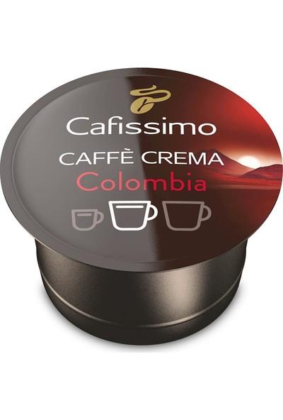 Tchibo Caffè Crema Colombia 10'lu Kapsül Kahve
