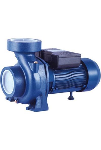 Alarko Diamond Cpm 200/2 Domestik Kullanım Için Monoblok Santrifüj Pompa Mavi