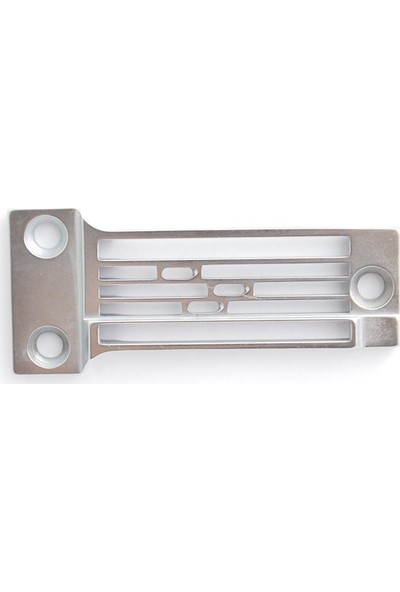 Hard Steel Brother DT6-B928-7 Kot Makine PLAKASI/148864-001