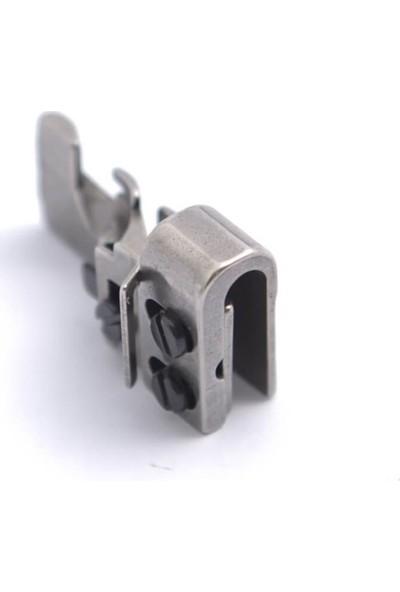 Hard Steel Brother Overlok 4 Ip Büzgü AYAK/BD-0030 (13033-12)